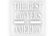 best-lawyer-logo